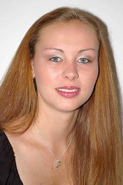 Silvana schulz bilder news infos aus dem web for Koch hausverwaltung